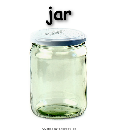 Small Food Processor Jar Replacement